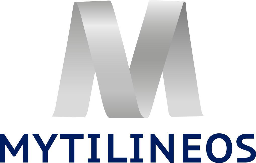 http://www.mytilineos.gr/