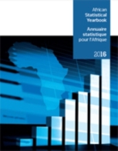 African Statistical Yearbook 2016
