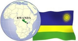 Country Profile & Business Prospects for Rwanda