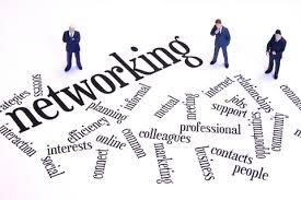 Eκδήλωση Networking 14.6.2017
