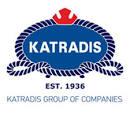 KATRADIS MARINE ROPES INDSTRY SA