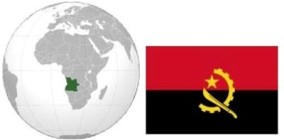 Country Profile & Business Prospects for Angola