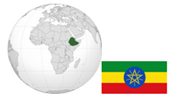 Country Profile and Business Prospects in Ethiopia